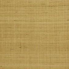 Burlap Solid Decorator Fabric by Fabricut