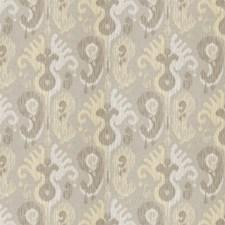 Putty Global Decorator Fabric by Fabricut