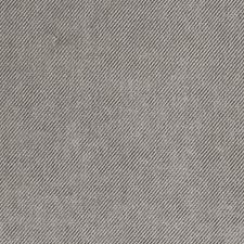 Wisteria Stripes Decorator Fabric by Fabricut