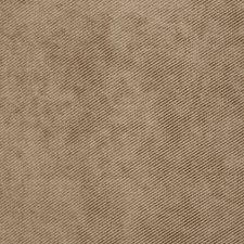 Almond Stripes Decorator Fabric by Fabricut