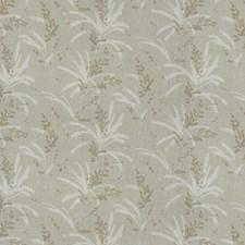 Antelope Print Pattern Decorator Fabric by Stroheim