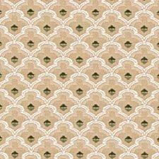 Meadow Decorator Fabric by Robert Allen