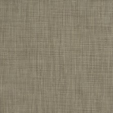 Oak Solid Decorator Fabric by Vervain