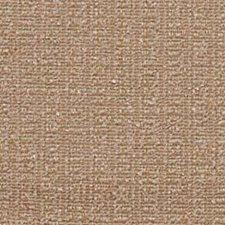 Maple Decorator Fabric by Robert Allen
