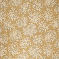 Harvest Novelty Decorator Fabric by Fabricut