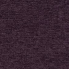 Amethyst Solid Decorator Fabric by Fabricut