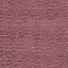 Berry Animal Decorator Fabric by Fabricut
