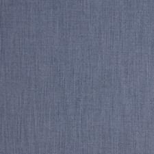 Delft Solid Decorator Fabric by Fabricut
