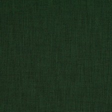 Evergreen Solid Decorator Fabric by Fabricut