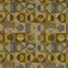 Bronze Decorator Fabric by Robert Allen/Duralee