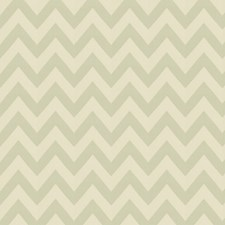Glacier Geometric Decorator Fabric by Fabricut