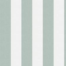Opal Stripes Decorator Fabric by Fabricut