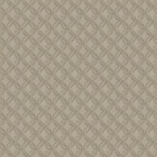 Smoke Diamond Decorator Fabric by Fabricut