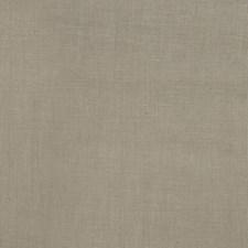 Shadow Solid Decorator Fabric by Fabricut