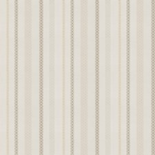 Soapstone Global Decorator Fabric by Fabricut