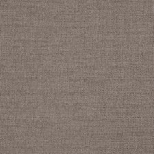Grey Texture Plain Decorator Fabric by Fabricut