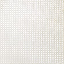 Pristine Embroidery Decorator Fabric by Fabricut
