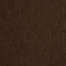 Cocoa Solid Decorator Fabric by Fabricut