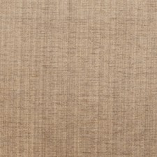 Stucco Solid Decorator Fabric by Fabricut