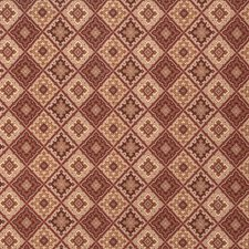Spice Global Decorator Fabric by Fabricut