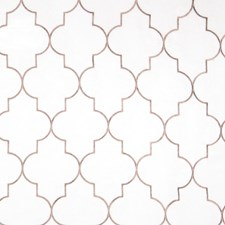 Earth Diamond Decorator Fabric by Fabricut