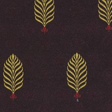 Mulberry Decorator Fabric by Robert Allen