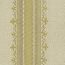Stone Decorator Fabric by Robert Allen/Duralee
