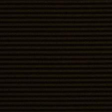 Mulberry Decorator Fabric by Robert Allen