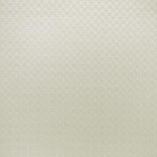 Linen Contemporary Decorator Fabric by Fabricut