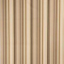 Desert Stripes Decorator Fabric by Fabricut
