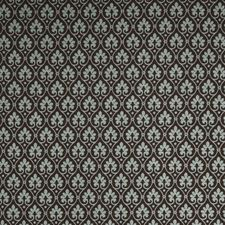 Mint Imberline Decorator Fabric by Fabricut