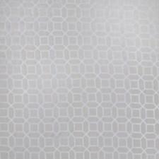 Flax Lattice Decorator Fabric by Fabricut
