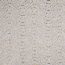 Rattan Embroidery Decorator Fabric by Fabricut