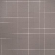 Graphite Check Decorator Fabric by Fabricut