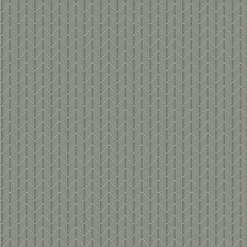 Ice Blue Small Scale Woven Decorator Fabric by S. Harris