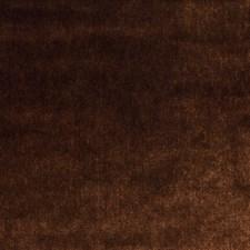 Honey Bourbon Solid Decorator Fabric by S. Harris