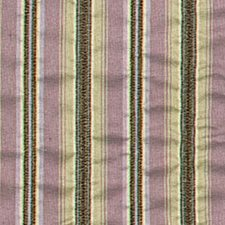 Amethyst Decorator Fabric by Robert Allen