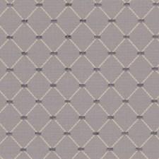 Lavender Decorator Fabric by Robert Allen /Duralee
