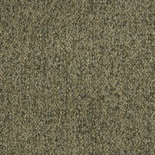 Camouflage Decorator Fabric by Fabricut