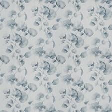 Delft Asian Decorator Fabric by Fabricut