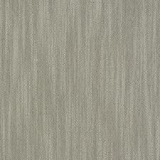 Stone Solid Decorator Fabric by Trend