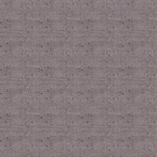 Lavender Texture Plain Decorator Fabric by Fabricut