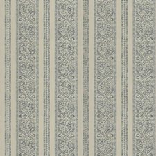 Azure Global Decorator Fabric by Fabricut