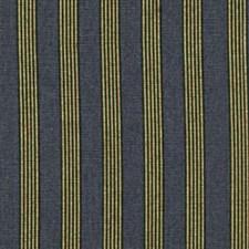 Cadet Decorator Fabric by Robert Allen