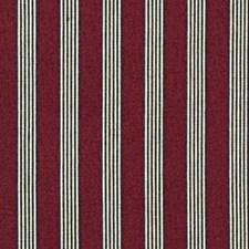 Claret Decorator Fabric by Robert Allen /Duralee