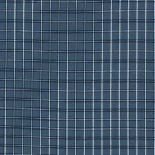 Cerulean Decorator Fabric by Robert Allen /Duralee