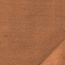 Cinnamon Decorator Fabric by Robert Allen/Duralee