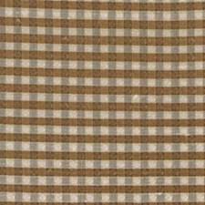 Silversage Decorator Fabric by Robert Allen