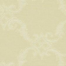 Butter Decorator Fabric by Robert Allen