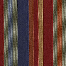 Royal Decorator Fabric by Robert Allen